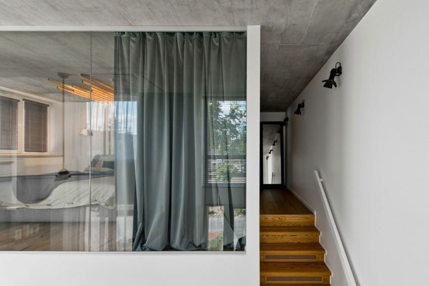 Loft-Town-designrulz (15)