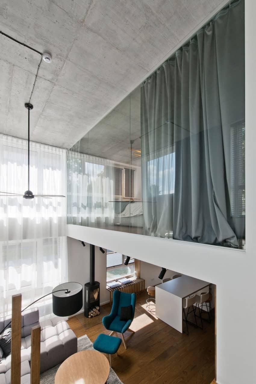 Loft-Town-designrulz (16)