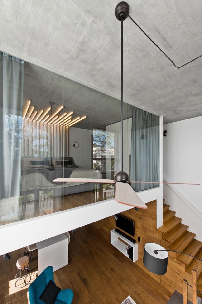 Loft-Town-designrulz (17)