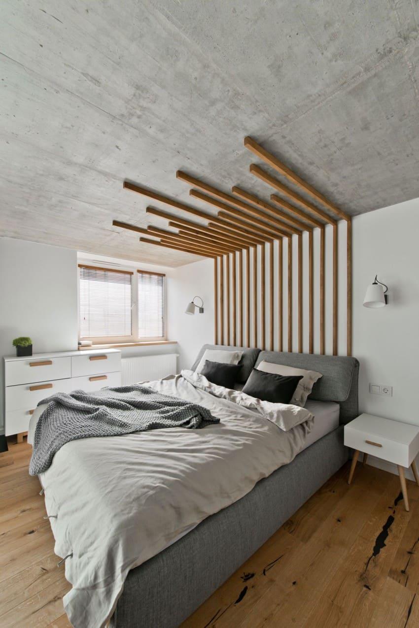 Loft-Town-designrulz (18)