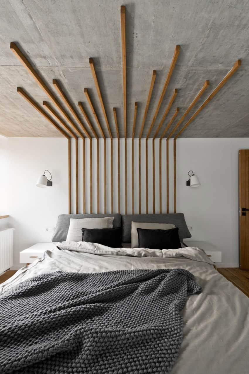 Loft-Town-designrulz (19)
