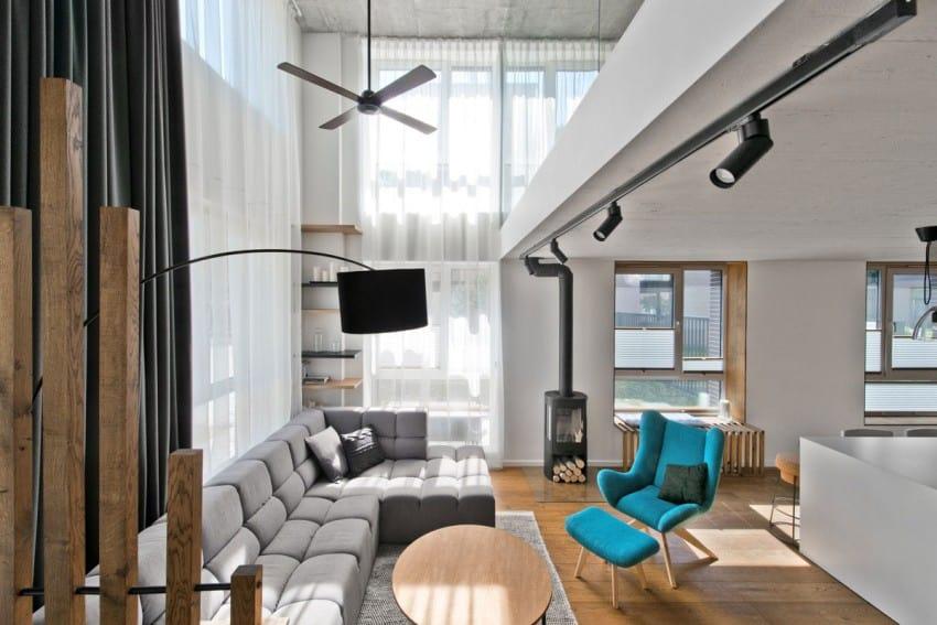 Loft-Town-designrulz (2)