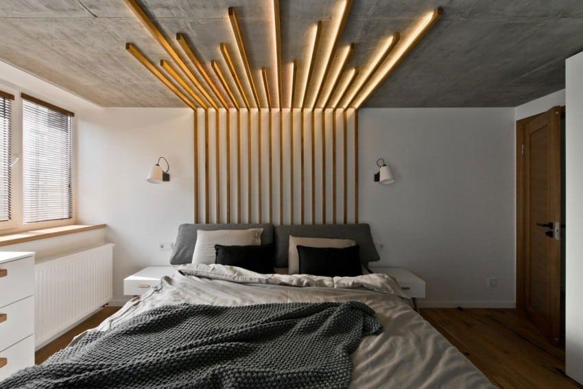 Loft-Town-designrulz (20)