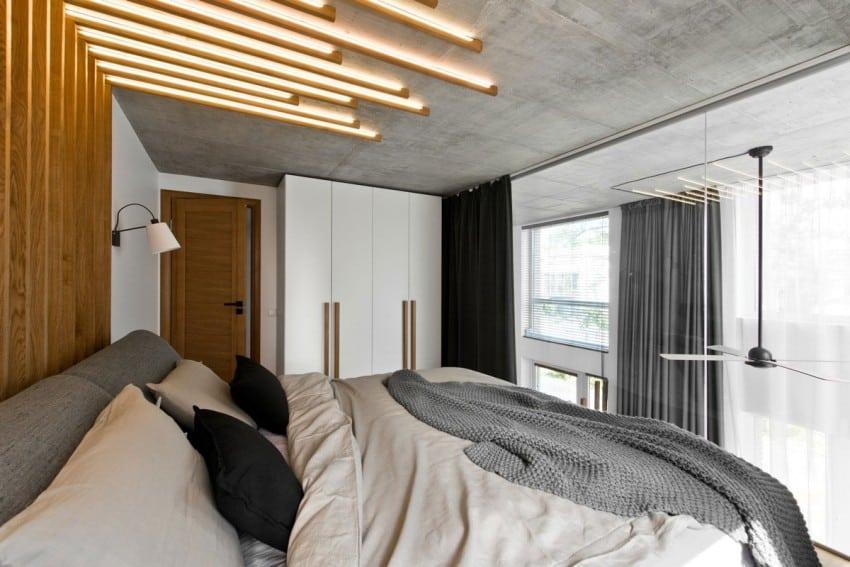 Loft-Town-designrulz (21)