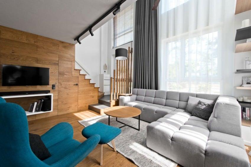 Loft-Town-designrulz (3)