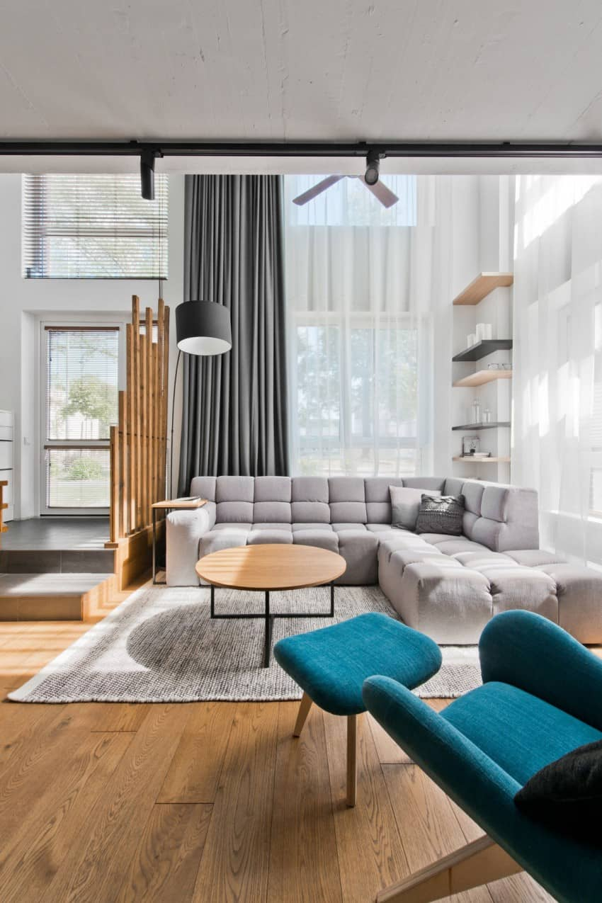 Loft-Town-designrulz (5)