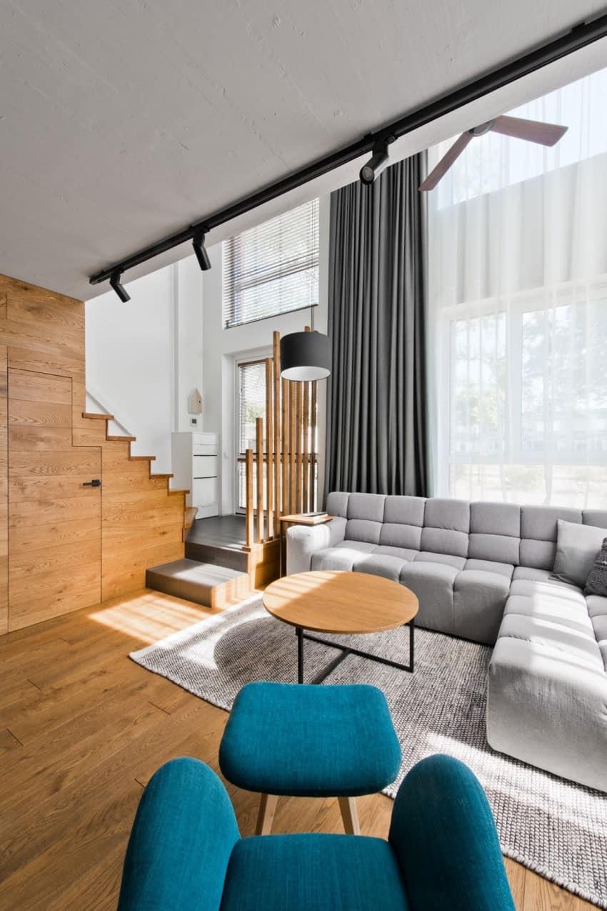 Loft-Town-designrulz (6)