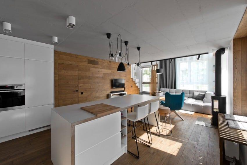 Loft-Town-designrulz (8)