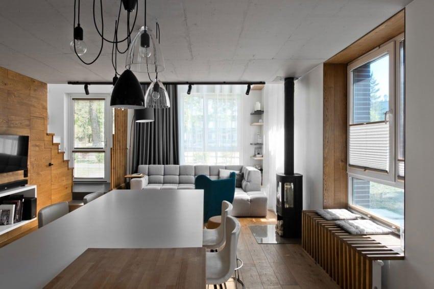 Loft-Town-designrulz (9)