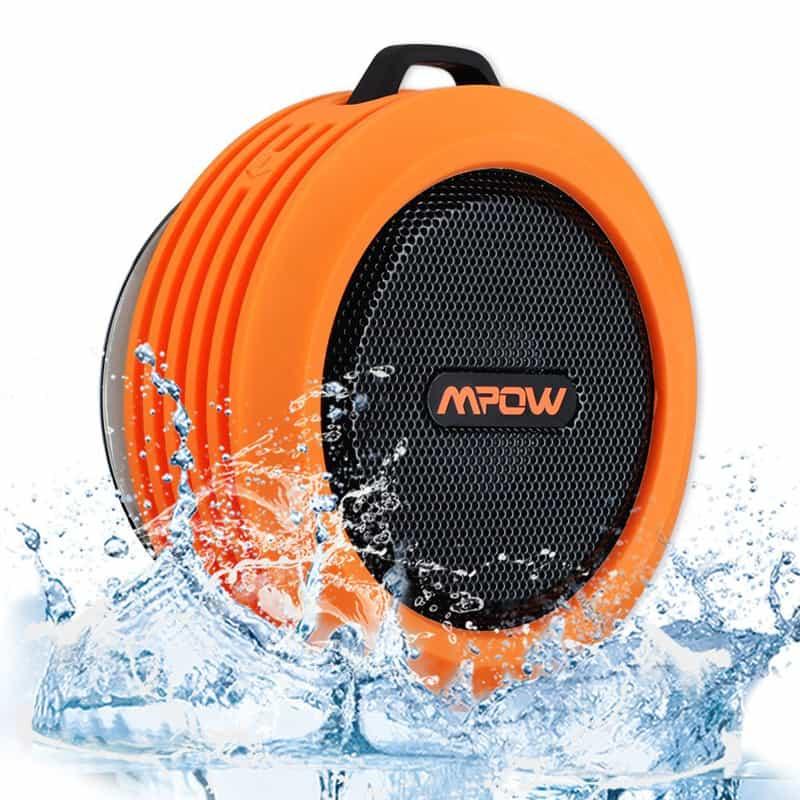 Mpow Buckler Portable (1)