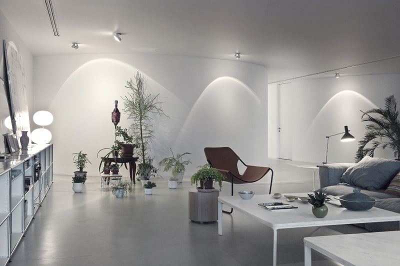 NM apartment-designrulz (2)