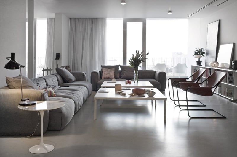 NM apartment-designrulz (3)