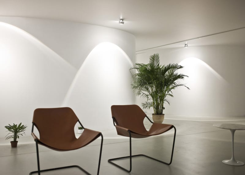 NM apartment-designrulz (6)