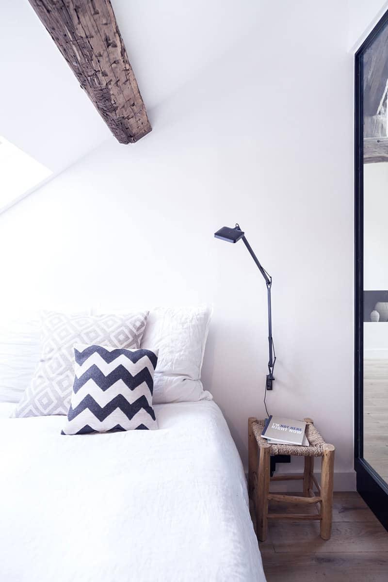 Paris Apartment-designrulz (2)
