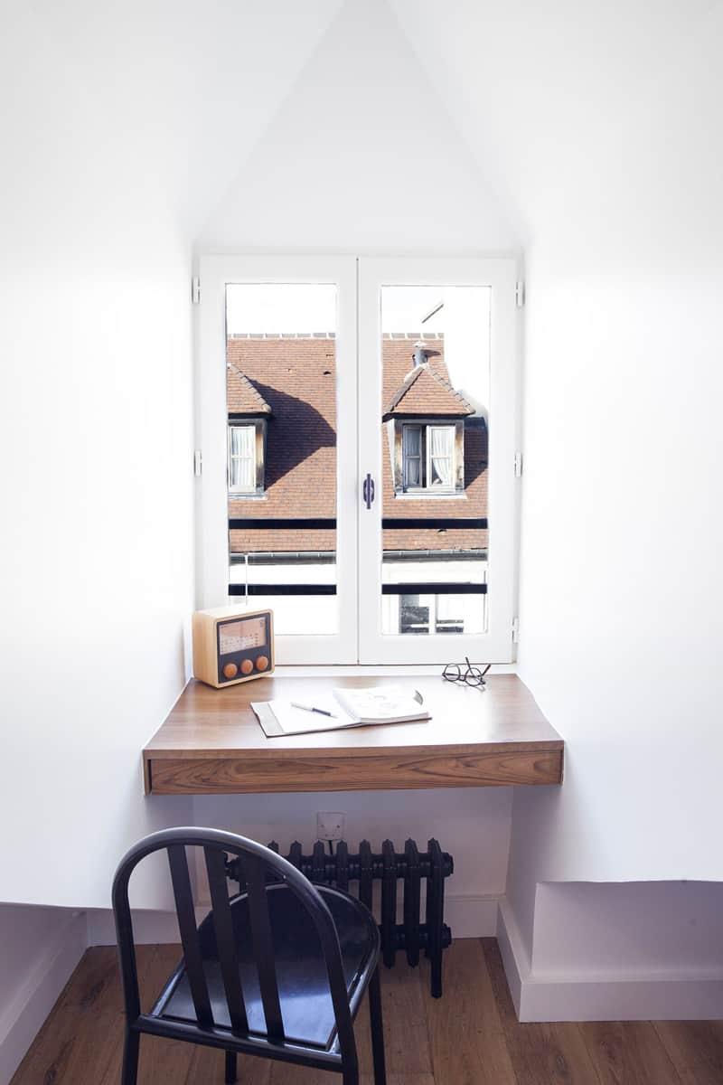 Paris Apartment-designrulz (3)