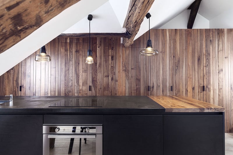 Paris Apartment-designrulz (5)