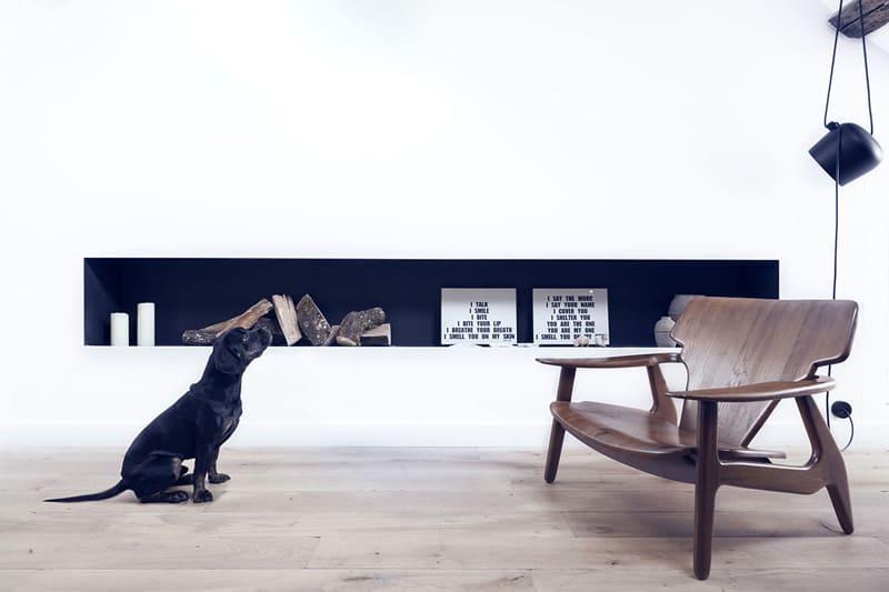 Paris Apartment-designrulz (9)