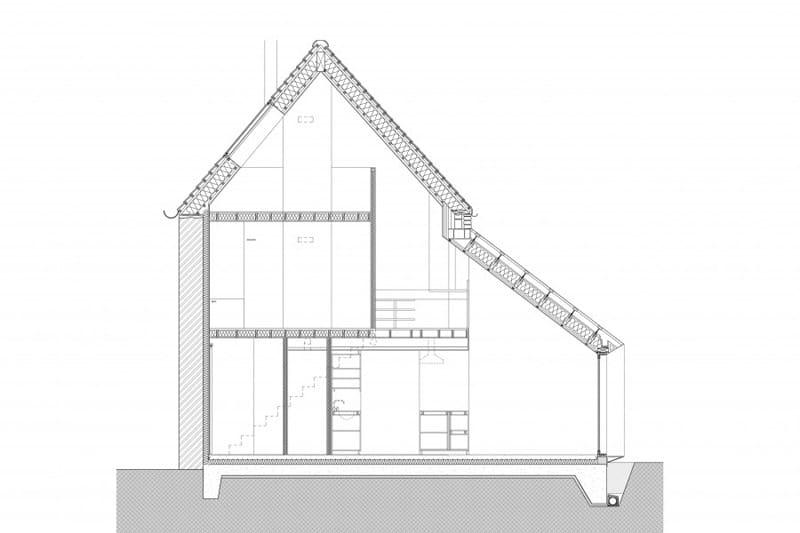 Puzzles Architecture-designrulz (4)