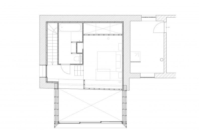Puzzles Architecture-designrulz (5)