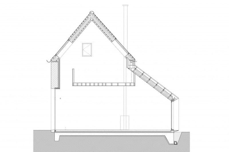 Puzzles Architecture-designrulz (6)