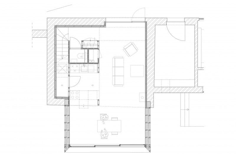 Puzzles Architecture-designrulz (8)