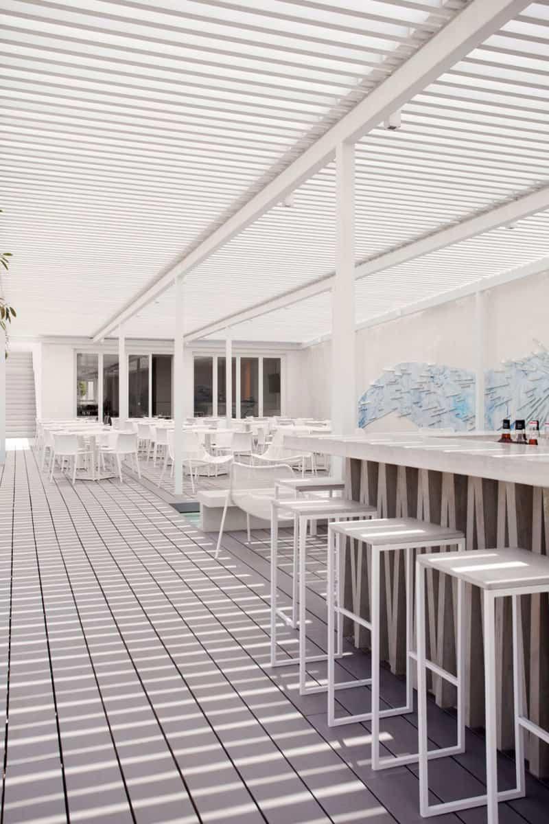 Relux-Ios-Hotel-designrulz (10)