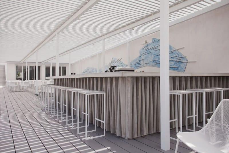 Relux-Ios-Hotel-designrulz (11)