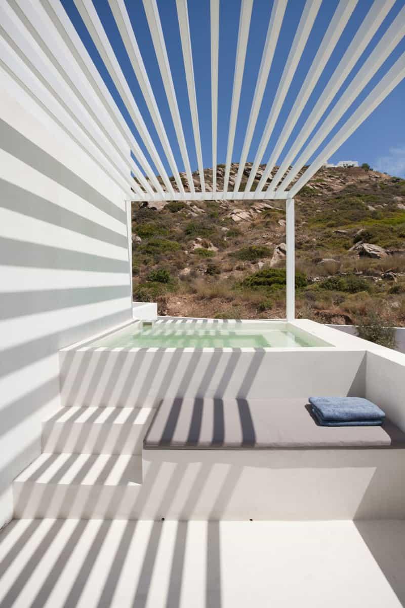 Relux-Ios-Hotel-designrulz (12)