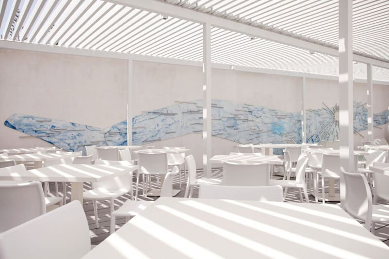 Relux-Ios-Hotel-designrulz (13)
