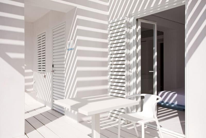 Relux-Ios-Hotel-designrulz (15)