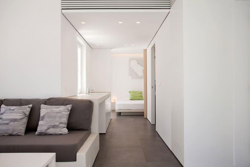 Relux-Ios-Hotel-designrulz (16)