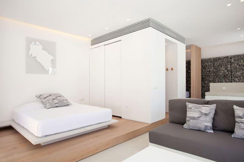 Relux-Ios-Hotel-designrulz (17)