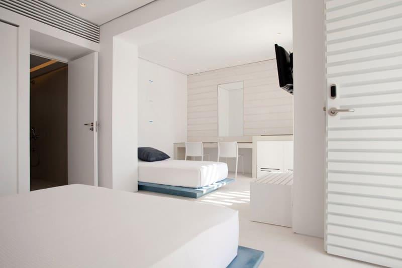 Relux-Ios-Hotel-designrulz (18)