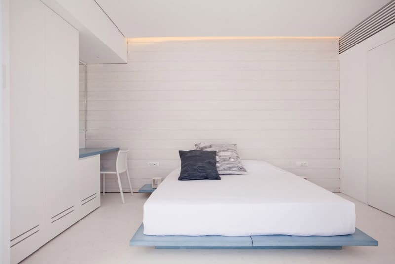 Relux-Ios-Hotel-designrulz (19)