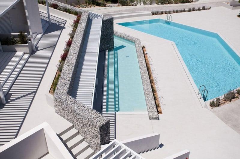 Relux-Ios-Hotel-designrulz (2)