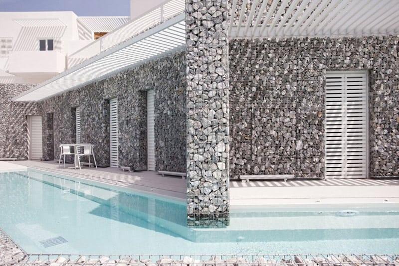 Relux-Ios-Hotel-designrulz (4)
