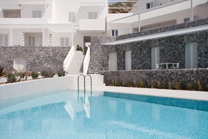 Relux-Ios-Hotel-designrulz (5)