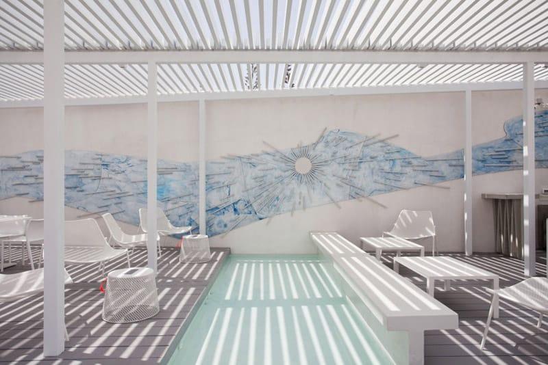 Relux-Ios-Hotel-designrulz (9)
