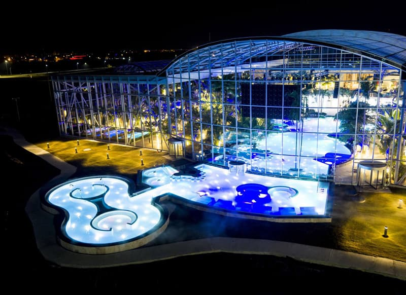 Therme Bucharest (8)