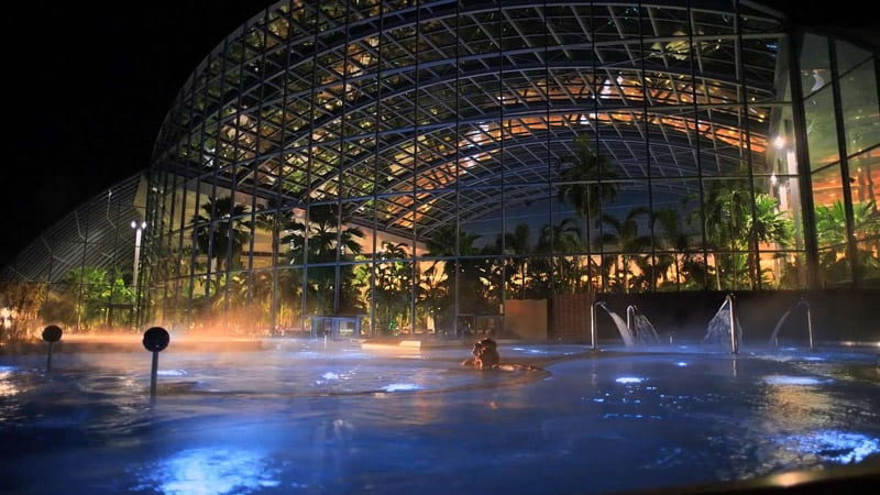 Therme Bucharest-designrulz (11)