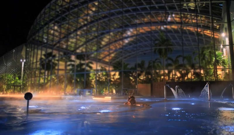 Therme Bucharest-designrulz (13)