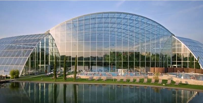 Therme Bucharest-designrulz (16)