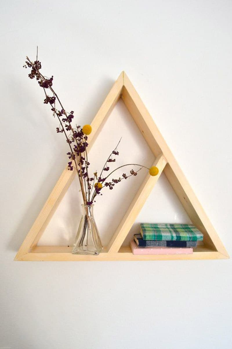 Triangles-DESIGNRULZ (1)