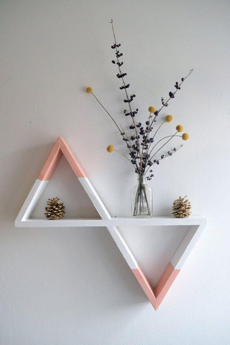 Triangles-DESIGNRULZ (14)