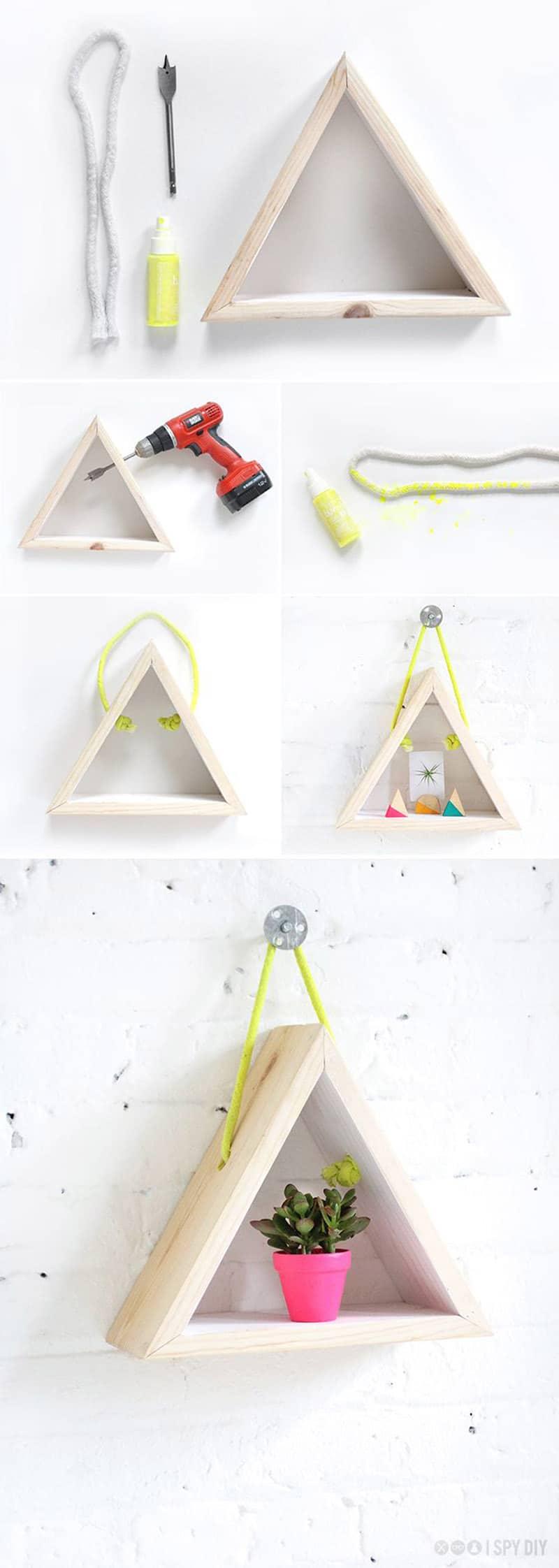 Triangles-DESIGNRULZ (16)