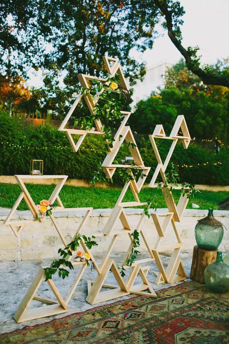 Triangles-DESIGNRULZ (19)