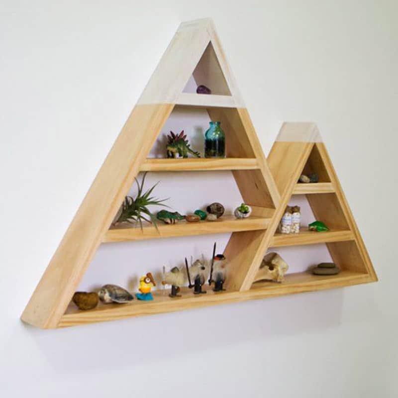 Triangles-DESIGNRULZ (20)