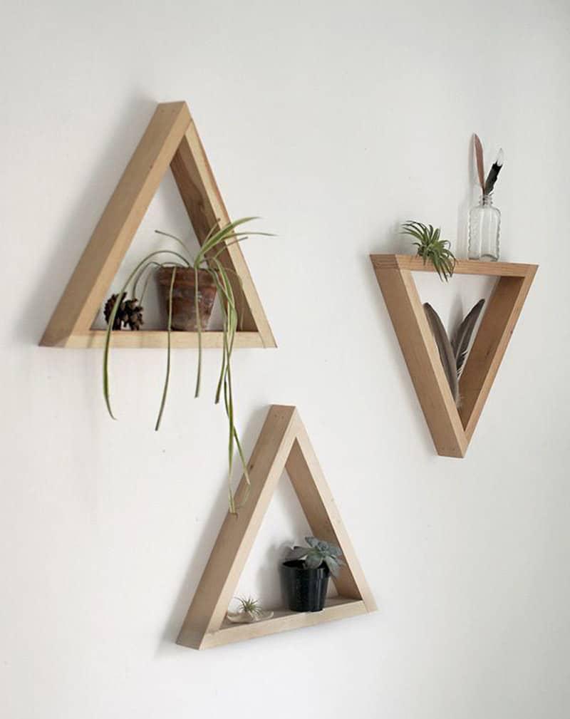 Triangles-DESIGNRULZ (4)
