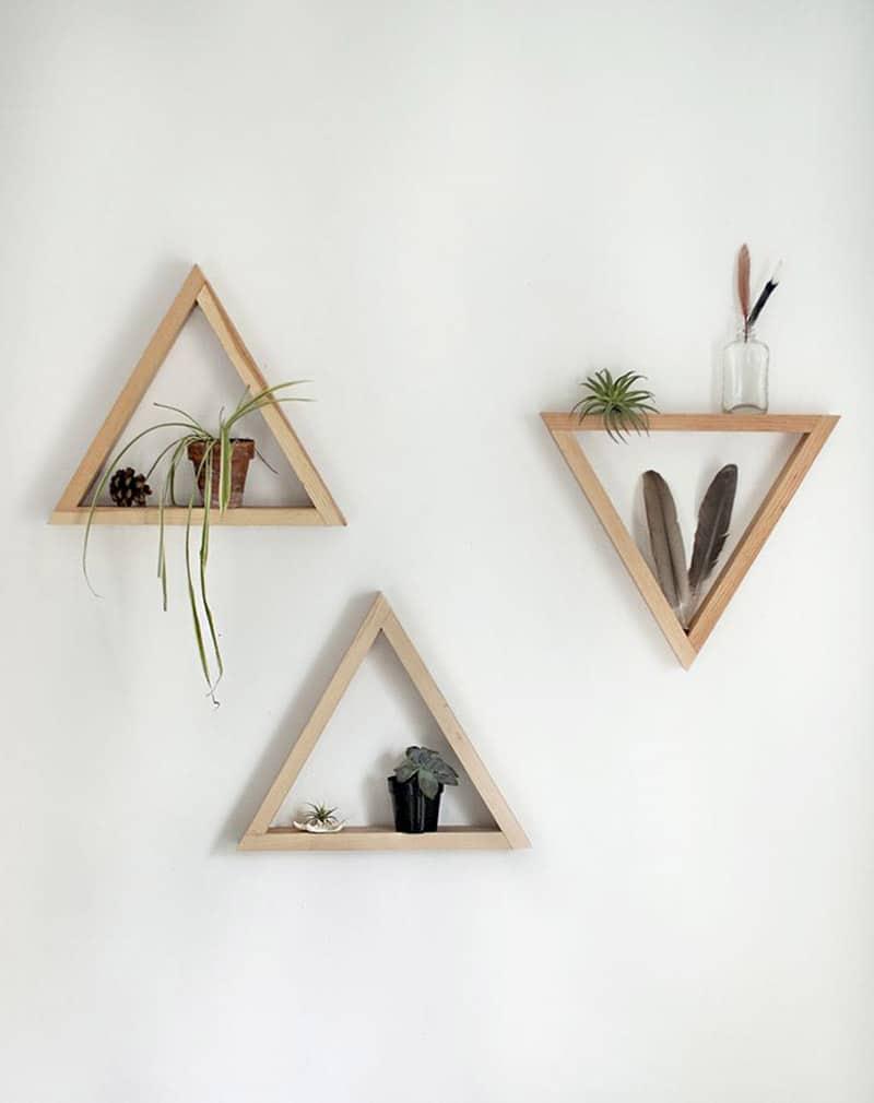 Triangles-DESIGNRULZ (8)
