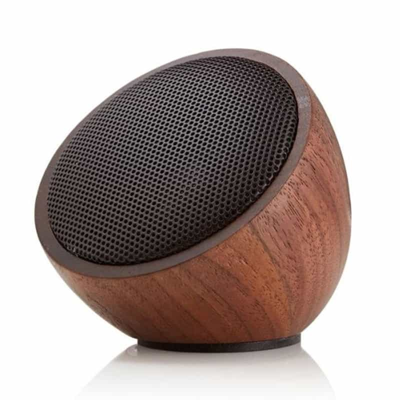 12 Cool Speakers Designs That Look Better Than They Sound